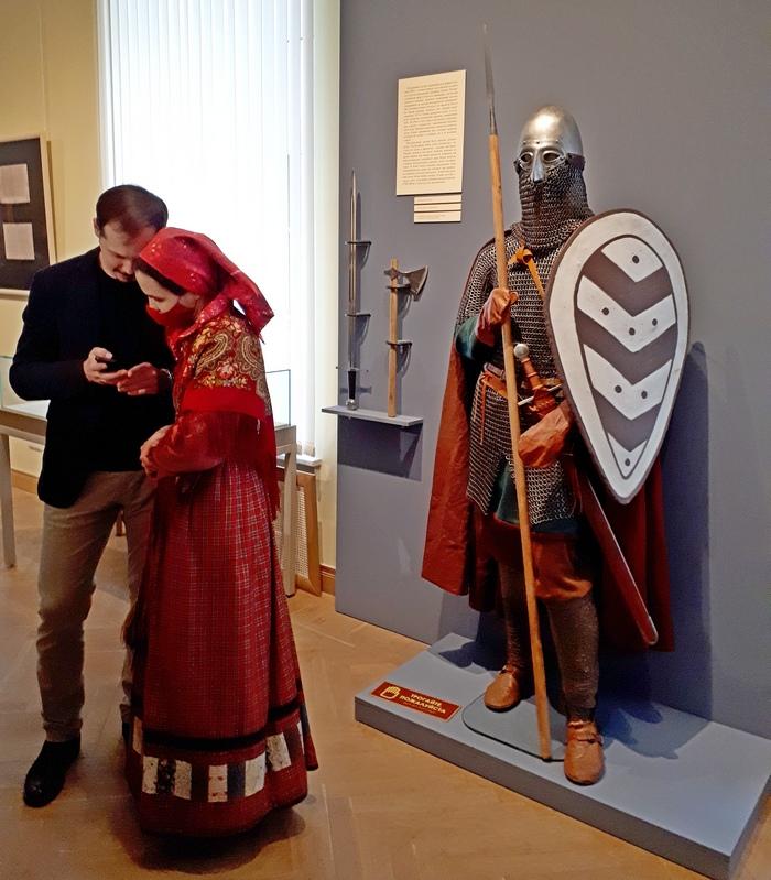 Александр Невский, 800 лет, Великий Новгород