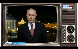 "Embedded thumbnail for События недели от ""Славии"". 9 декабря 2018 г."