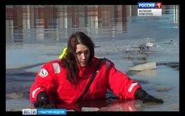"Embedded thumbnail for События недели от ""Славии"". 19 марта 2017 г."