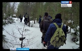 "Embedded thumbnail for События недели от ""Славии"". 8 апреля 2018 г."