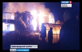 "Embedded thumbnail for События недели от ""Славии"". 26 марта 2017 г."