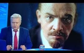 "Embedded thumbnail for События недели от ""Славии"". 26 апреля 2020 г"