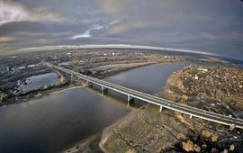Деревяницкий мост
