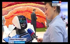 "Embedded thumbnail for События недели от ""Славии"". 27 мая 2018 г."