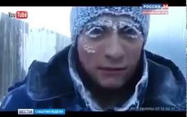 "Embedded thumbnail for События недели от ""Славии"". 12 февраля 2017 г."