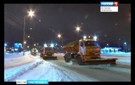 "Embedded thumbnail for События недели от ""Славии"". 11 февраля 2018 г."